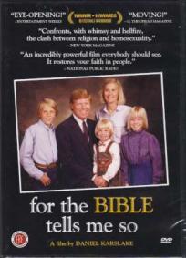 Assim me Diz a Bíblia