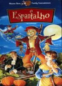O Espantalho (2000)