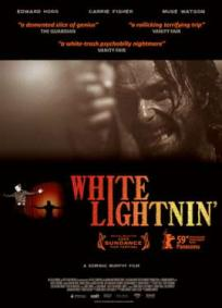 White Lightnin