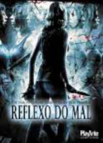 Reflexo do Mal