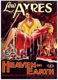 Céu na Terra (1931)