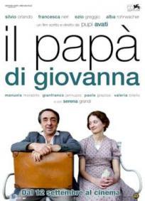 O Pai de Giovanna