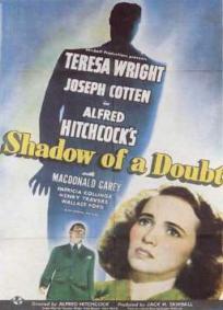 A Sombra de uma Dúvida