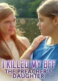 Matei Minha BFF