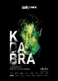 Kdabra - 1ª Temporada