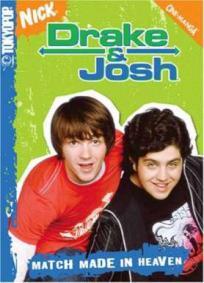 Drake e Josh - 1ª Temporada