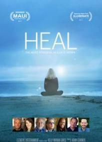 Heal - O Poder da Mente