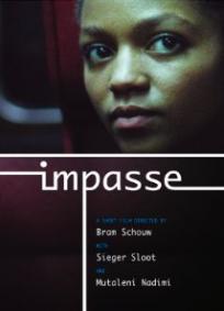 Impasse 2009
