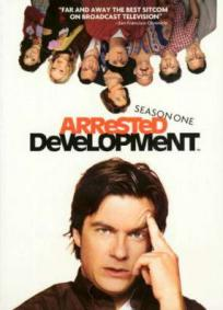Arrested Development - 1ª Temporada