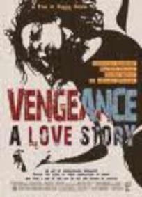 Vingança - Uma História de Amor