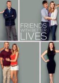 Amigos com Vidas Melhores
