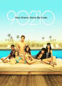 90210 - 1ª Temporada