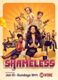 Shameless (US) -6ª Temporada