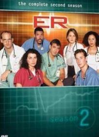 Plantão Médico - 2ª Temporada