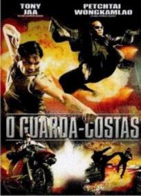 O Guarda-Costas (2004)