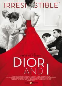 Dior e Eu