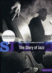 A história do Jazz