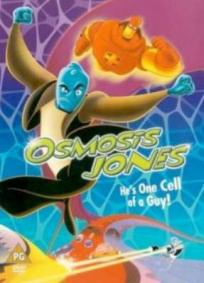 Osmose Jones