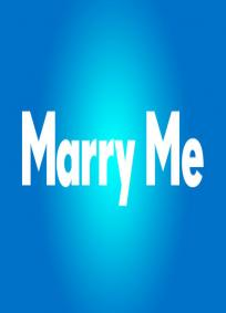 Marry Me (2014)
