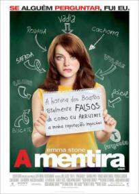 A Mentira (2010)