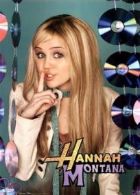 Hannah Montana - 1ª Temporada