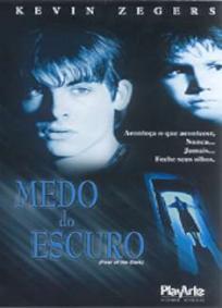 Medo do Escuro 2003