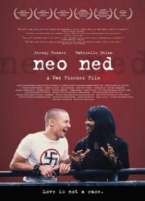 Neo Ned
