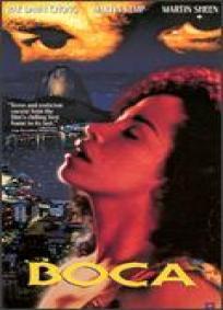 Boca (1994)