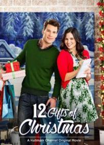 12 Presentes de Natal