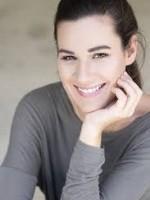 Dicas de filmes de Michelle Cortés no Netflix | CineDica